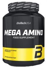BioTechUSA Mega Amino