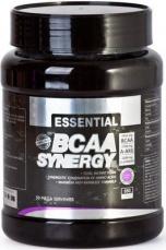 Prom-in Essential BCAA Synergy 550 g + 2x vzorek intra amino ZDARMA