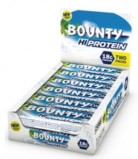 Bounty HiProtein Bar 52 g