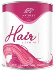 Nutrisslim Hair Vitamins Drink Mix 150 g