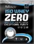 BioTechUSA Iso Whey Zero 25 g