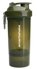 SmartShake Original 2GO One 800 ml