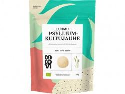 Cocovi Psyllium/Vláknina 115 g