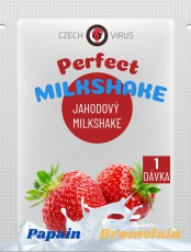 Czech Virus Perfect Milkshake 30 g
