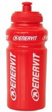 Enervit Sportovní lahev 500 ml