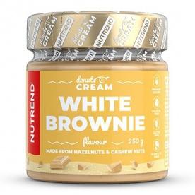 Nutrend DeNuts Cream 250 g