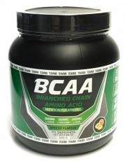 Titánus BCAA 2:1:1 500 g