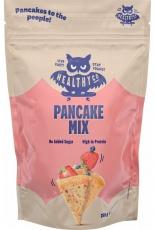 HealthyCo Pancake Mix 250 g - bez příchuti