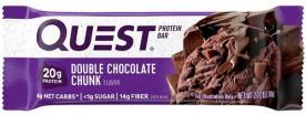 Quest Nutrition Protein Bar 60g