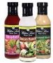 Walden Farms Salad Dressing 355 ml