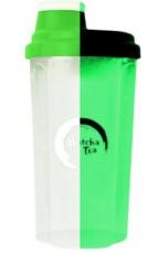 Matcha Tea Šejkr T500 500 ml