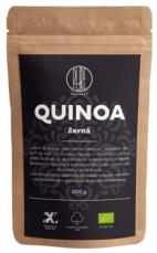 Brainmax Pure Quinoa BIO černá 250 g