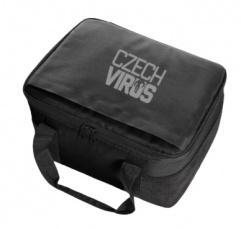 Czech Virus Food Prep Thermo Box