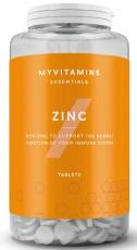 Myprotein Zinc 90 tablet