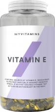 MyProtein Vitamín E 180 kapslí