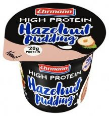 Ehrmann High Protein Pudding 200 g