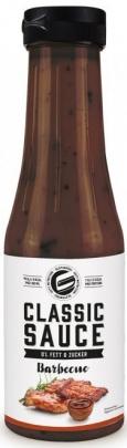 GOT7 Nutrition Classic Sauce 350 ml