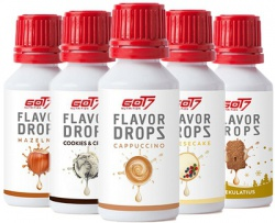 GOT7 Flavor Drops 30 ml