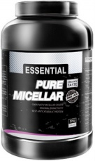 Prom-in Essential Pure Micellar 2250 g