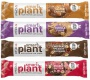 PHD Smart Plant Bar 64g