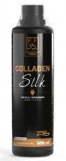 EnergyBody Verisol Collagen 500 ml 1+1 ZDARMA