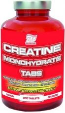 ATP Creatine monohydrate 300 tablet