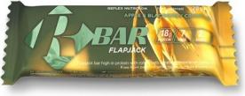 Reflex R-Bar Flap Jack 70 g