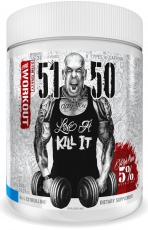 5% Nutrition Rich Piana 5150 Pre-Workout 372 g