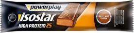 Isostar High Protein Bar 25 35g