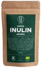 BrainMax Pure Agáve Inulin BIO 500 g