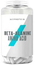 MyProtein Beta Alanine 90 tablet