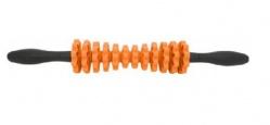 Kine-MAX Radian Massage Stick - masážní tyč