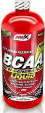 Amix BCAA New Generation 1000 ml