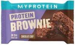 Myprotein Protein Brownie 75 g