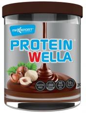 MaxSport ProteinWella 200g