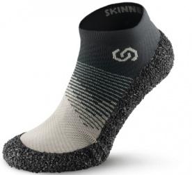 Skinners 2.0 Ivory