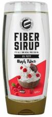 GOT7 Nutrition Fiber Sirup 485 g