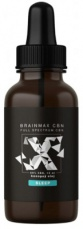 BrainMax CBN olej SLEEP 20 % 2000 mg 10 ml