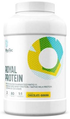 MyoTec Royal Protein 2000 g