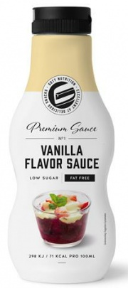 GOT7 Nutrition Sweet Premium Sauce 250 ml