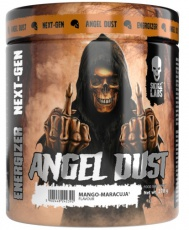 FA Skull Labs Angel Dust 270 g