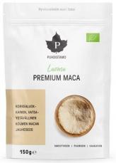 Puhdistamo Premium Maca Powder BIO 150 g
