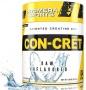 Promera Sports Con-Cret 61,4 g