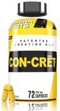Promera Sports Con-Cret 72 kapslí