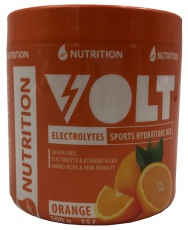 JR Nutrition Volt 300 g