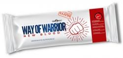 Still Mass Energy tyčinka Way of warrior 60 g