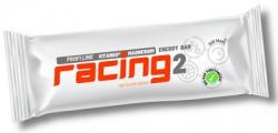 Still Mass Racing 2 PROFI energy bar 60 g