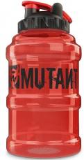Mutant Mega Mug 2,6 litru
