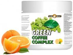 Still Mass Green Coffe complex 400 g