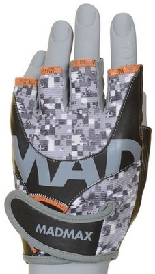 Mad Max Fitness MTi 83.1